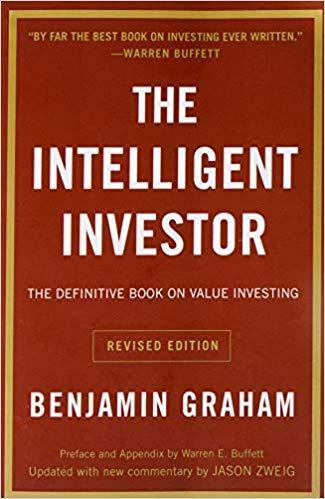 geriausios knygos apie akcijų prekybą)