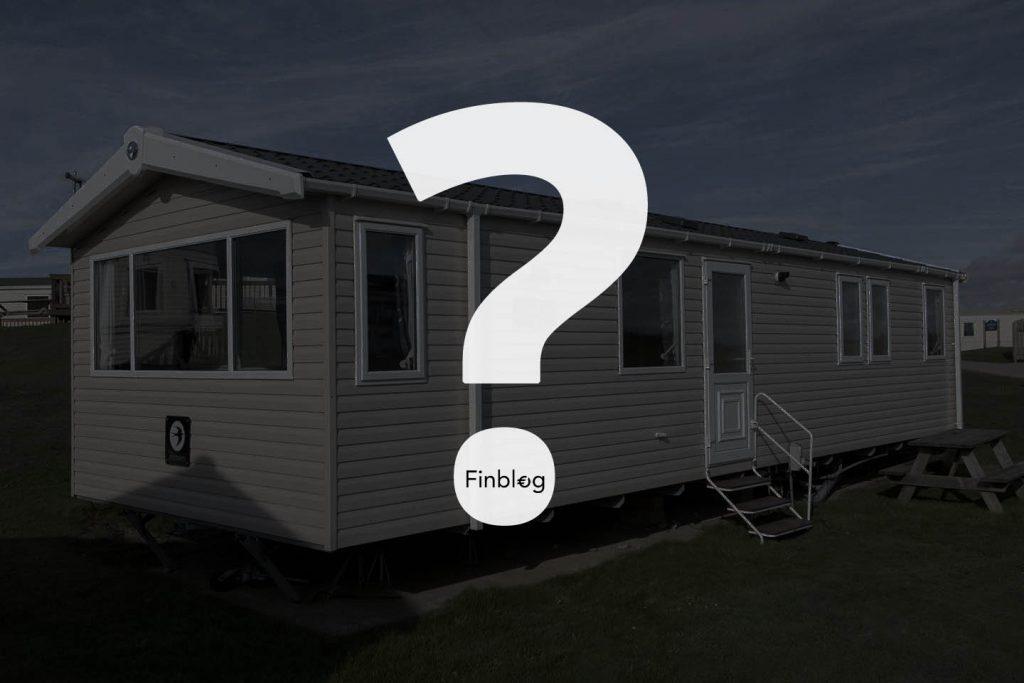 Ar mobilūs nameliai – gera investicija + Eksperto komentaras copy